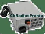 PowerPRONTO PP45 Power Supply - Voltage Adjustable