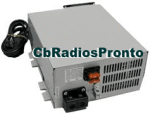 PowerPRONTO PP75 Power Supply - Voltage Adjustable