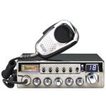 Ranger RCI-39VHP Amateur Radio