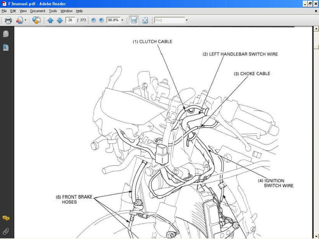 Gsxr 750 Fuel Pump Wiring Diagram