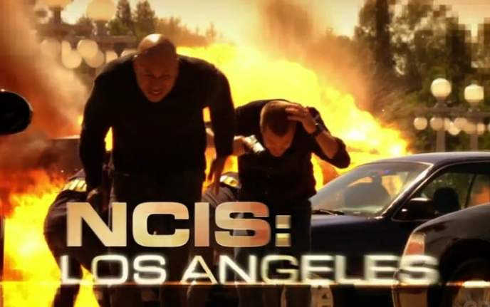 Should I watch NCIS Los Angeles?