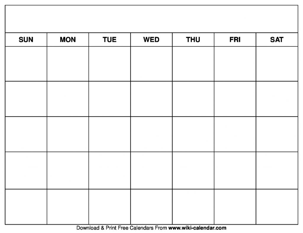 Calendar Daily Hour Calendar Template