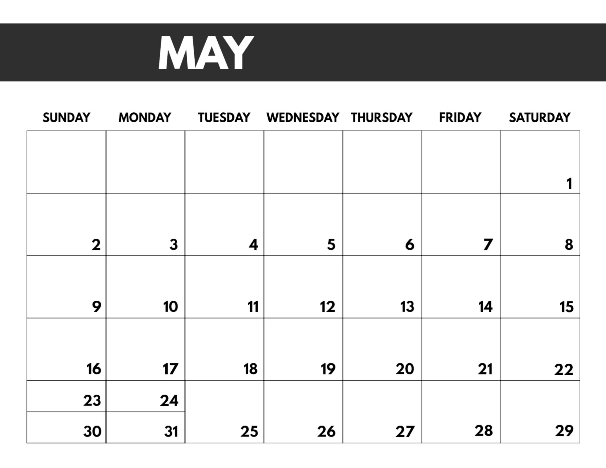When you purchase through l. 2021 free monthly calendar templates paper trail design ...