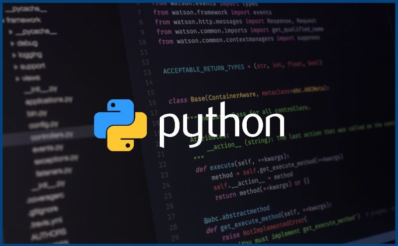 PYTHON FOR CBSE CLASS 11 PART 2