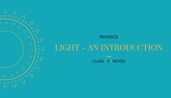 Physics XI Chapter One 'Physical World' notes   CBSE SCIENCE