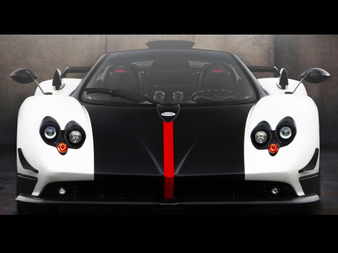 World's 9 most ridiculously expensive cars - CBS News