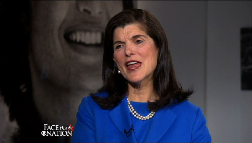 Image Result For Luci Baines Johnson