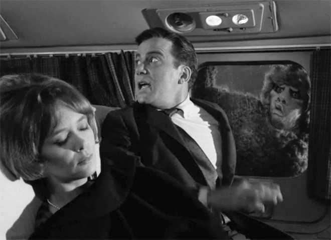 The Invaders The 10 Greatest Twilight Zone Episodes