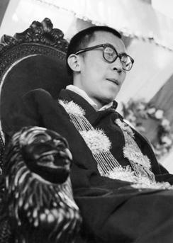 dalai-lama-1959-244-103934389.jpg