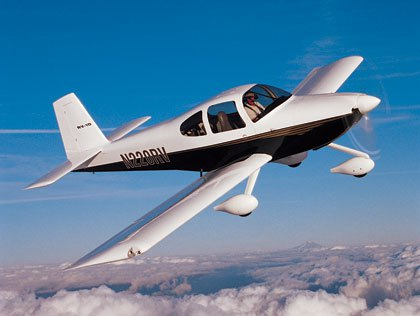 Unlicensed pilot Waylon Boatright crashes homebuilt plane ...
