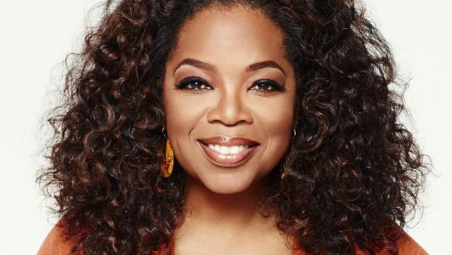 Oprah Winfrey Becomes Special Contributor To 60 Minutes