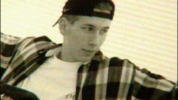 Cop Cleared In Columbine Death - CBS News