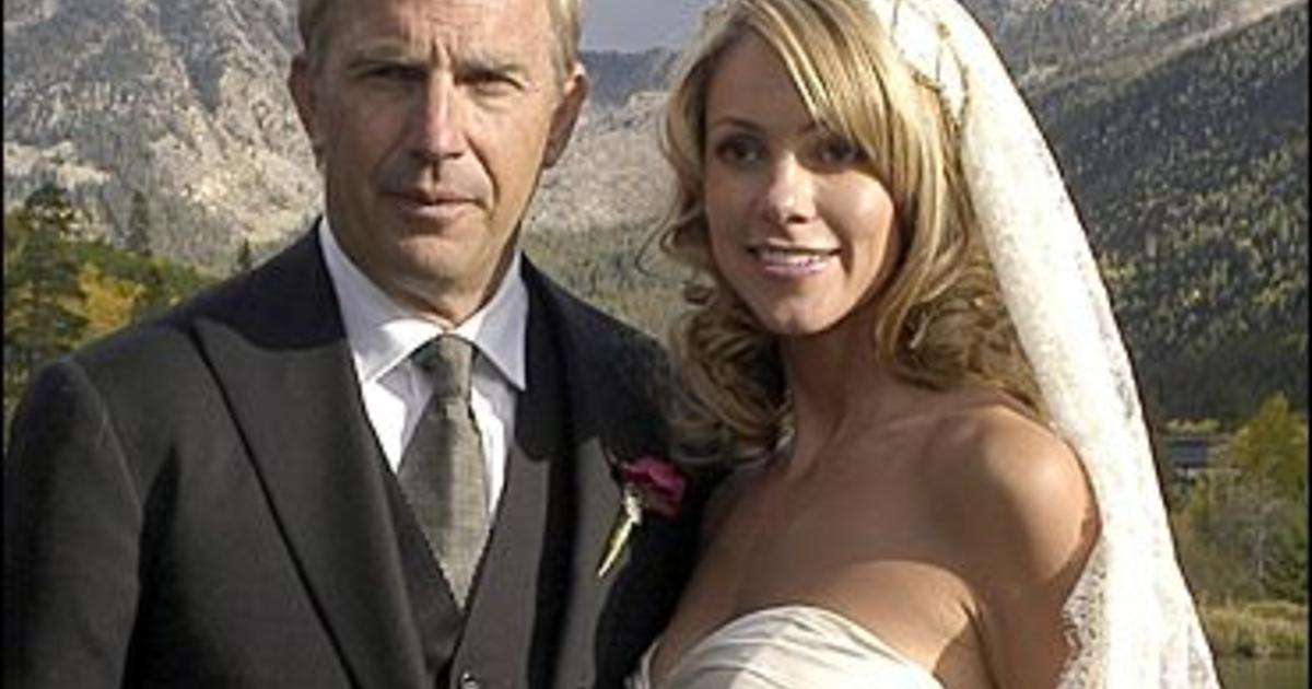 Christine Baumgartner Wedding 3