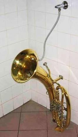 World S Craziest Toilet Bowls Photo 1 Pictures Cbs News