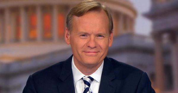 Biggest takeaways from fifth Republican debate - Videos ...