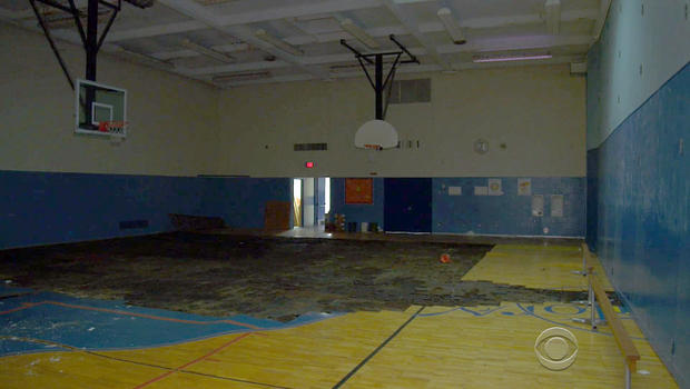 detroit-schools-2.jpg