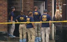"FBI struggles to keep up with ""flood"" of potential terror threats"