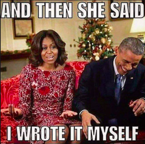 Mr Obama And Mr Trump Hilarious Barack Obama Memes