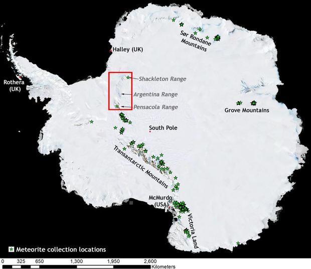 antarctica-meteorites.jpg