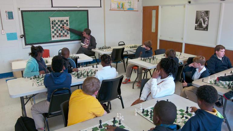 chess-main.jpg