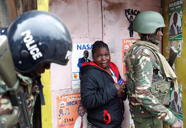 2017-08-12t103254z-332293637-rc16126dd3f0-rtrmadp-3-kenya-election.jpg