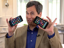 david-pogue-mobile-phones-promo.jpg