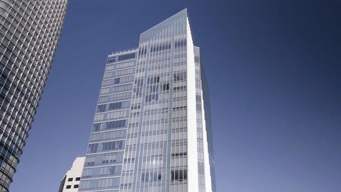 millennium-tower-low-angle.jpg