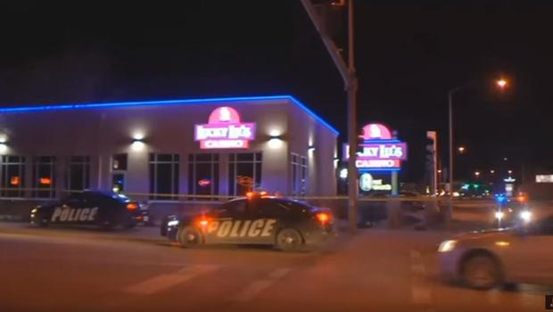 Billings, Montana sees 2nd fatal police shooting in 24 ...