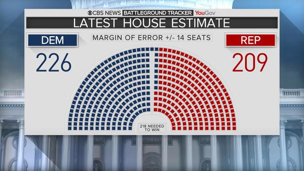 house-estimate-1012b.jpg