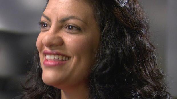 Meet Rashida Tlaib, the Michigan Democrat poised to be one ...
