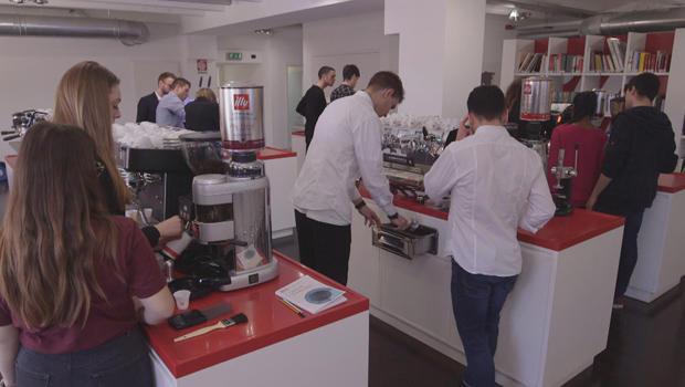 university-of-coffee-in-trieste-620.jpg