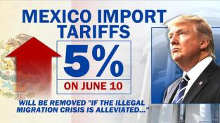 Image result for trump tariffs