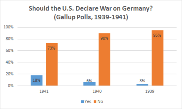 war-on-germany.png