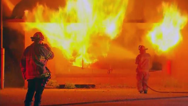 firefighters-620.jpg