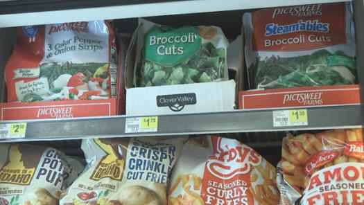 dollar-stores-frozen-foods-brocolli-cuts-and-crinkly-fries-620.jpg