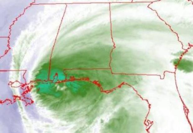 hurricane-sally-3a-091620.jpg