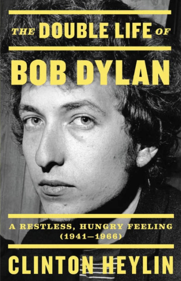 double-life-of-bob-dylan-cover.jpg