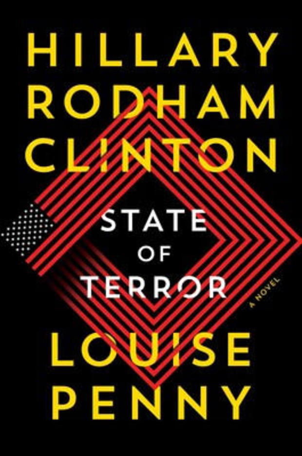 state-of-terror-cover.jpg