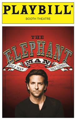 elephant-man-playbill-244.jpg