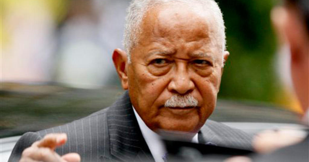 6h4kk5bbb2l0zm https eminetra com david dinkins new yorks first black mayor died at the age of 93 2 207821