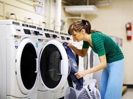 laundry, stock, 4x3, istockphoto, detergent, laundromat