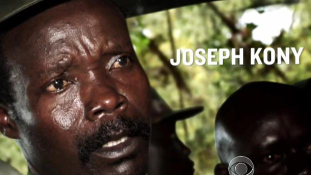 https://i1.wp.com/cbsnews2.cbsistatic.com/hub/i/r/2012/03/08/35251212-a644-11e2-a3f0-029118418759/thumbnail/620x350/d8d7bfd5abeedb653345ed80a2cc0839/120308-Joseph_Kony.jpg