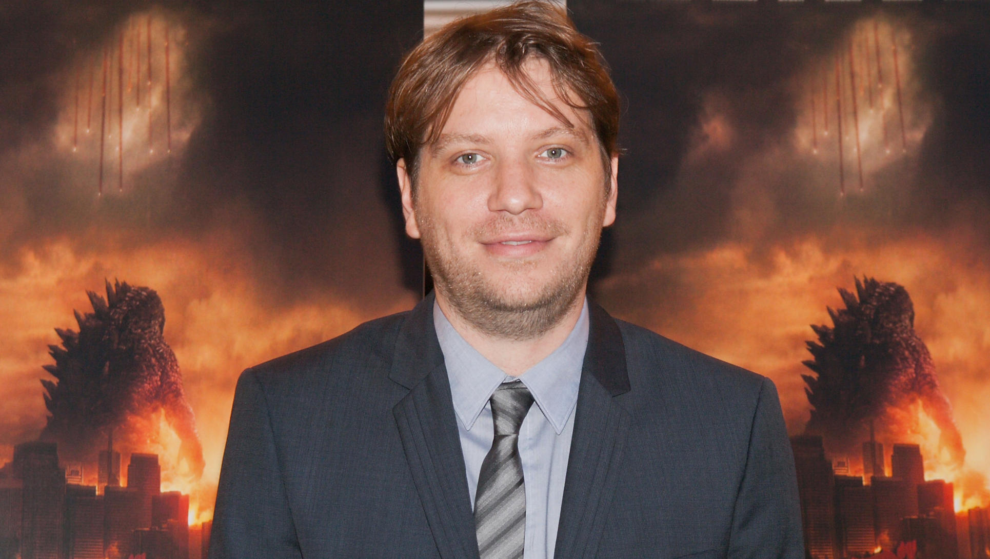 490625557 Godzilla Filmmaker To Helm Star Wars Spinoff