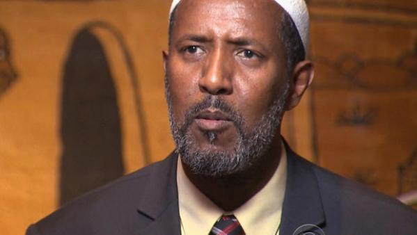 Minneapolis community struggles with ISIS recruiting ...