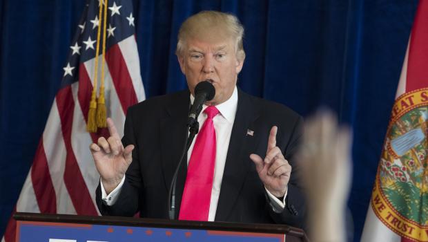 Amid calls for L.L. Bean boycott, Trump tweets support for ...