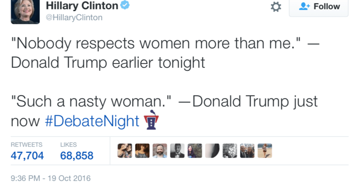 Image result for #nastywoman