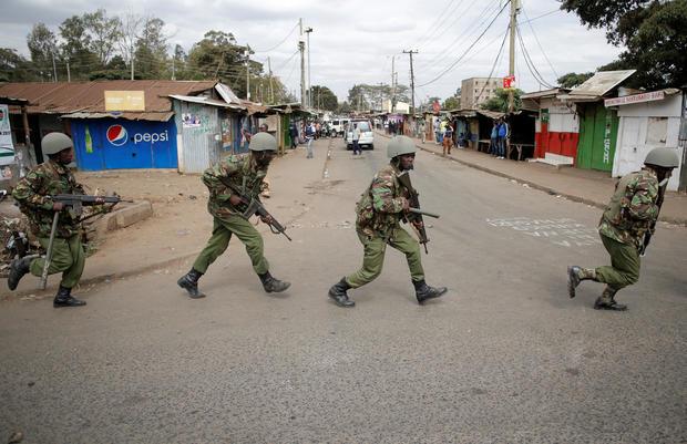 2017-08-12t144444z-1400396641-rc19551b6940-rtrmadp-3-kenya-election.jpg