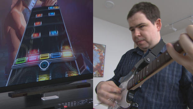 christopher-pauley-plays-rock-band-video-game-620.jpg