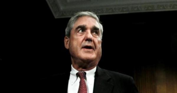 Robert Mueller gave Trump lawyers dozens of questions he'd ...