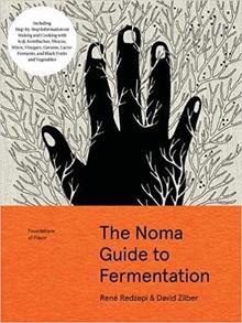 noma-guide-to-fermentation.jpg